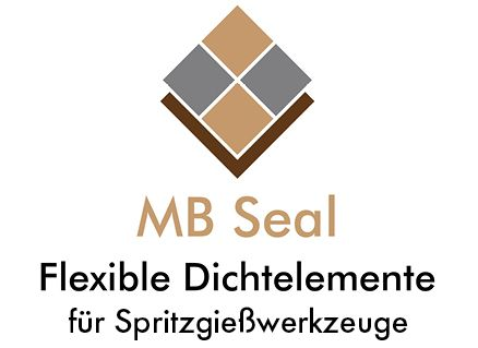 MB-Seal® Flexibles Dichtelement